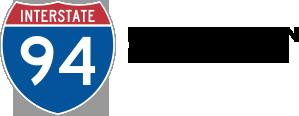 I-94 Modernization Project