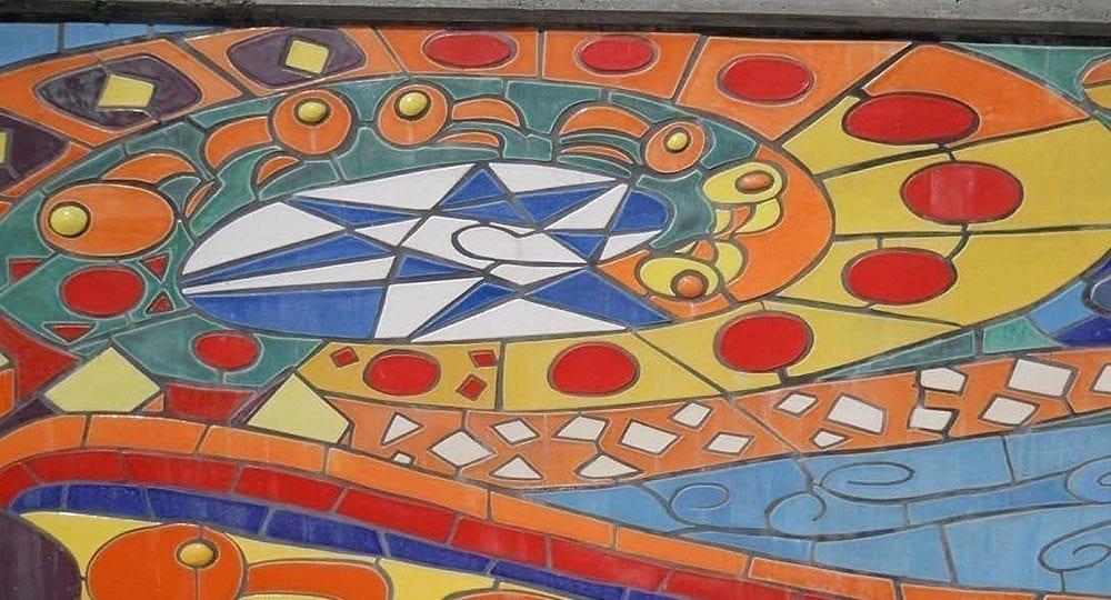 Bagley_Bridge_Massey_Mural-1