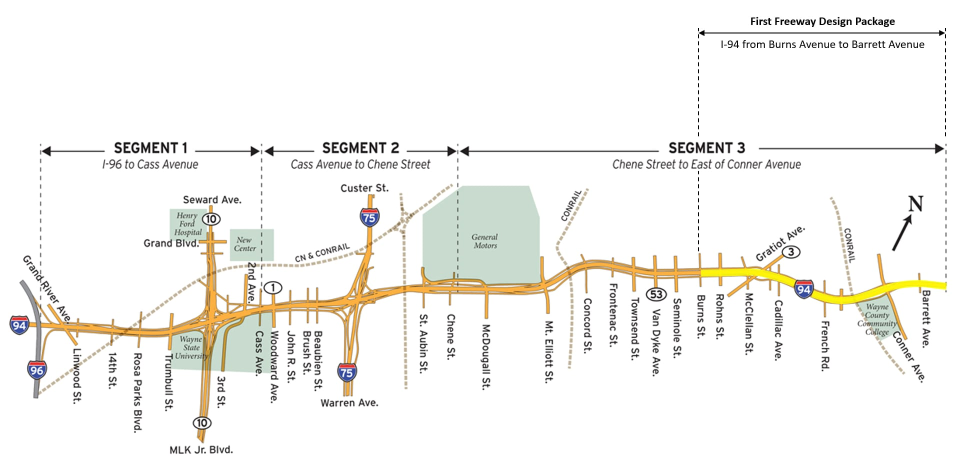 I-94_Location_Map_First_Design_Pkg.jpg
