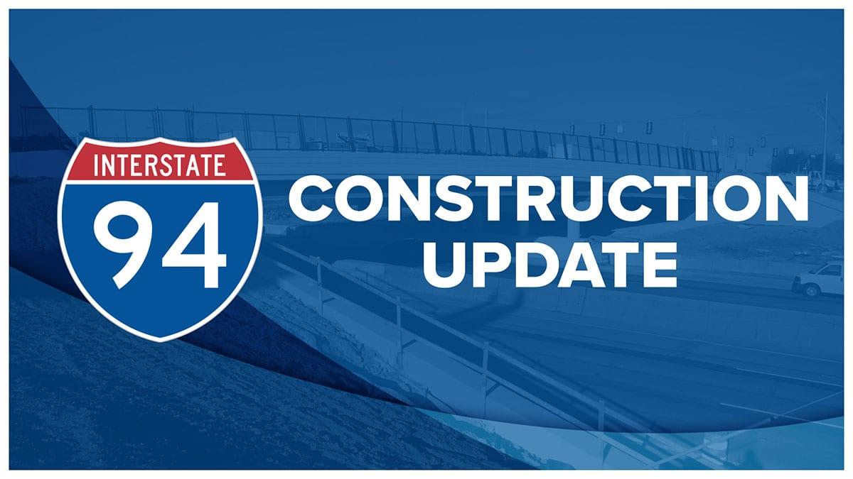 i94-construction-update-image