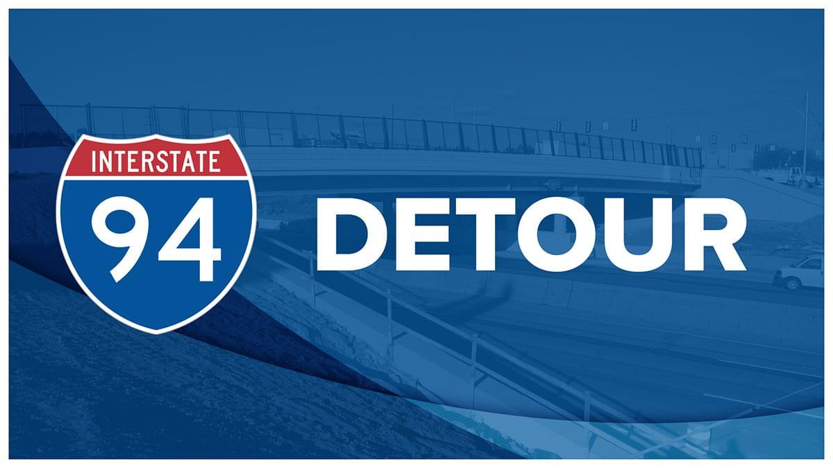 i94-detour-image